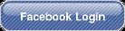facebook-3d-login