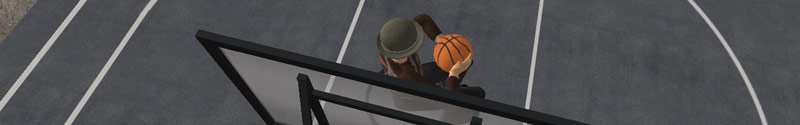 header_basketball.jpg