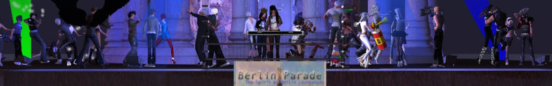 header_berlin_parade.jpg
