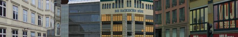 header_hackeschermarkt.jpg